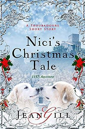 Nici's Christmas Tale