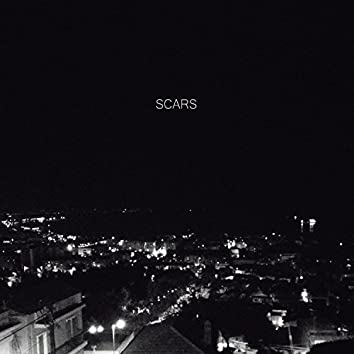 Scars (feat. Mishaal)
