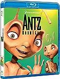 Antz: Hormigaz [Blu-ray]