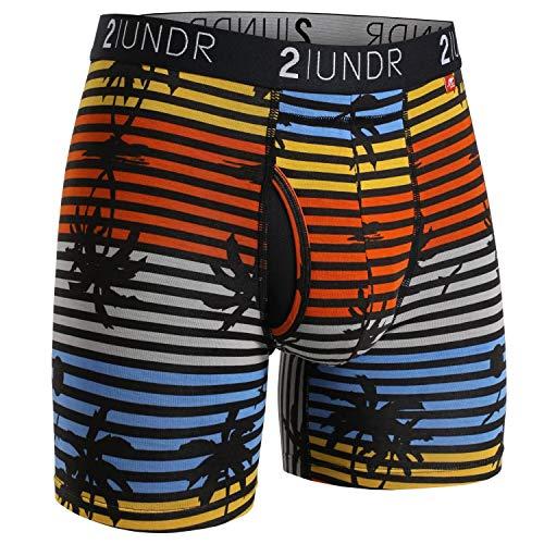 Limited Edition Men Underwear