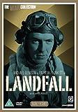 Landfall (Dig Restored) [Edizione: Regno Unito] [Edizione: Regno Unito]