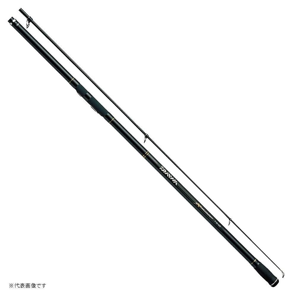 メーカーシットコム想定するダイワ(Daiwa) 投げ竿 スピニング エクストラサーフ T 27-405?K 釣り竿