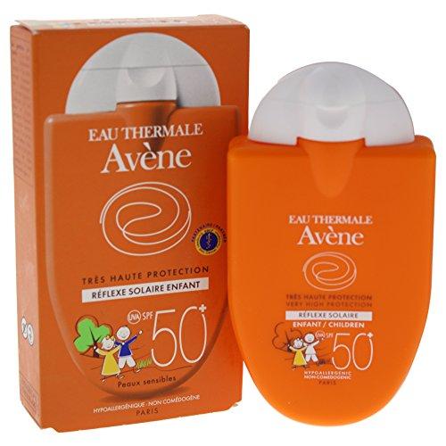 Avene Set und Kit für Maniküre und Pediküre, 30 ml