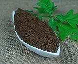 Naturix24 – Eichelkaffee geröstet und...