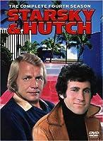 Starsky & Hutch: Complete Fourth Season [DVD] [Import]