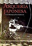 Arqueria japonesa