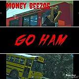 Go Ham (Radio Edit)