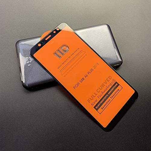 Eryanone Mobile Over item Ranking TOP11 handling ☆ Phone Screen Protectors 11D HD Scratchproof Full
