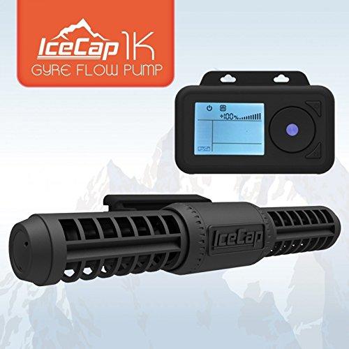 Icecap 1K Gyre Aquarium Flow Pump