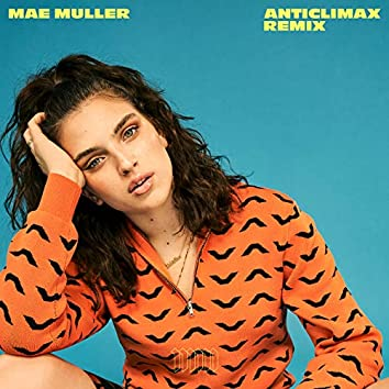 Anticlimax (Steel Banglez Remix)