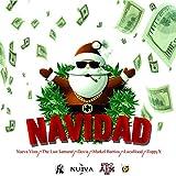 Navidad (feat. Markel Barrios, LucaHood & Toppy X) [Explicit]