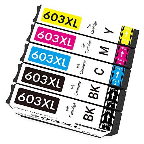 Cartuchos de Tinta Epson Xp 3100 Marca Cartridgeify