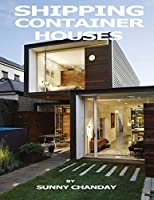 Shipping Container Houses