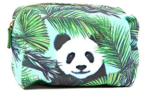 Catseye London Panda In Palms Travel Toi Buy Online In Cook Islands At Desertcart