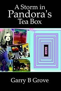 A Storm in Pandora's Tea Box