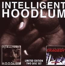 Intelligent Hoodlum/Saga Of A Hoodlum by Intelligent Hoodlum (2007-05-08)