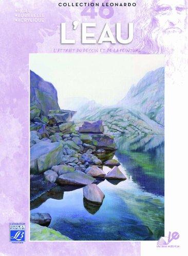 Lefranc & Bourgeois Léonardo Nr. 46 Übungsbuch