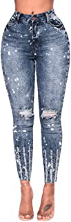 embellish jeans store