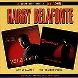 2gether on 1 - arry Belafonte