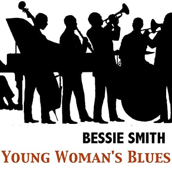 Young Woman's Blues