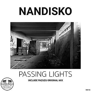 Passing Lights