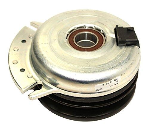 Husqvarna Part Number 532160889 Clutch Elect EVX 80 lb.