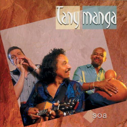 Tany Manga