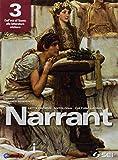 Narrant. Letteratura, antologia, cultura latina. Per i Licei. Con e-book. Con espansione online (Vol. 3)