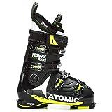 Atomic 2018 HAWX Prime 100 Ski Boots
