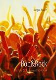 Pop&Rock. L'histoire de la musiq...