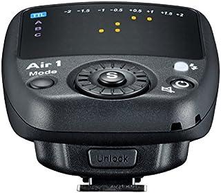 Nissin N090 - Transmisor Air 1 Sony