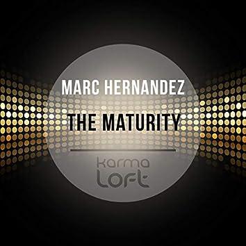 The Maturity