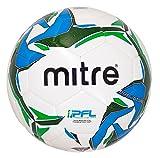 Mitre #4 Pro Futsal Hyperseam W/PFL Soccer Ball