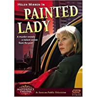 Masterpiece Theatre: Painted Lady [DVD]
