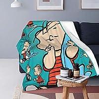 スヌーピー Snoopy 毛布 ブランケット Blanket スヌーピ シングル アレルギー対策 防ダニハウスダスト 花粉症 寝具 掛け布団 しきふとん 昼寝枕 着る Futon 洗える 室内室外 兼用