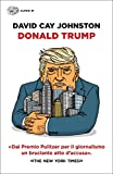 Donald Trump (Super ET)