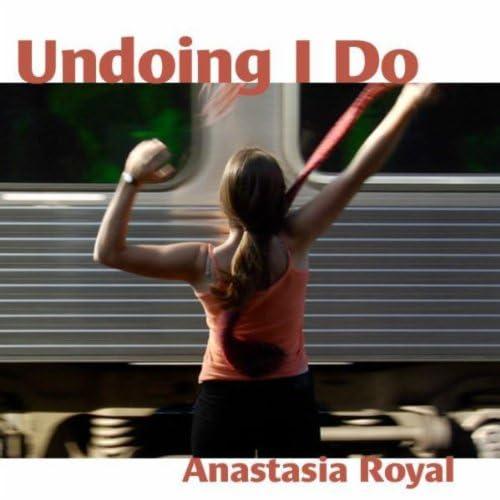 Anastasia Royal