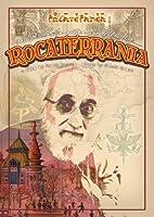 Rocaterrania By Brett Ingram [DVD] [Import]