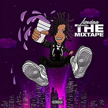 Lisodaa The mixtape