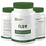 Botanica Boost Flow 600 mg Herbal Supplement...