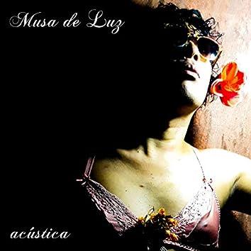 Musa de Luz (Acústica)