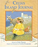 Celia's Island Journal