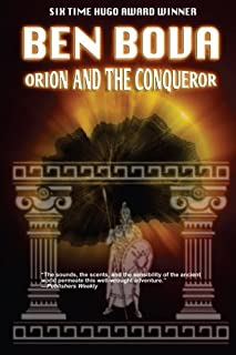Orion and the Conqueror: 4