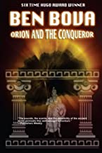 Orion and the Conqueror: 4