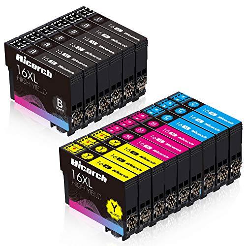 Impresoras Multifuncion Wifi Epson 2750 Marca Hicorch