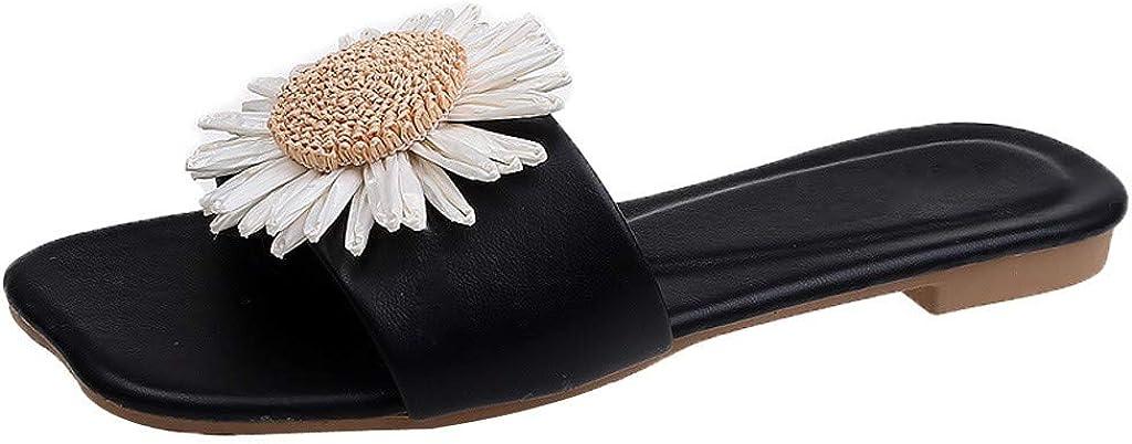 Fudule Sandals Women 2020 Selling rankings New Comfy Platform Sho Sandal Max 69% OFF Open Toe