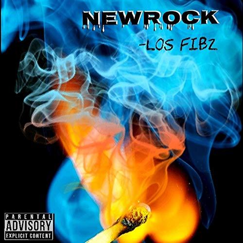 NewRock [Explicit]