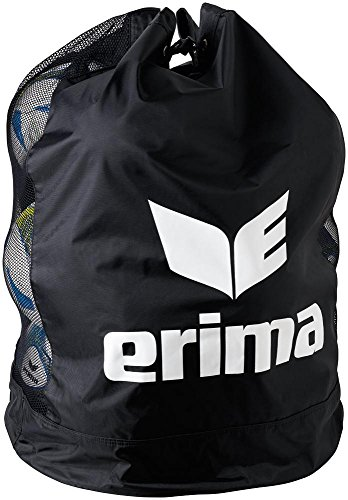 Erima 12 Ball Sack