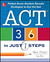 Act 36 in Just 7 Steps