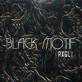 Black Motif